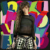 @elliphantmusic - TO RELEASE 'LOOK LIKE YOU LOVE IT' EP 04/01