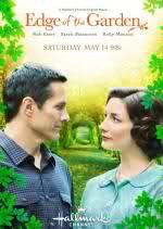 The Edge of the Garden (2011)