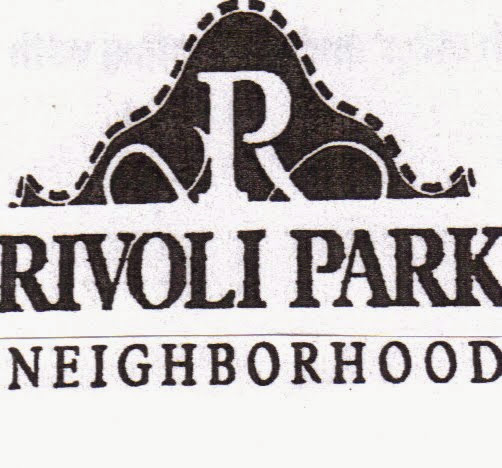 Rivoli Park Neighborhood