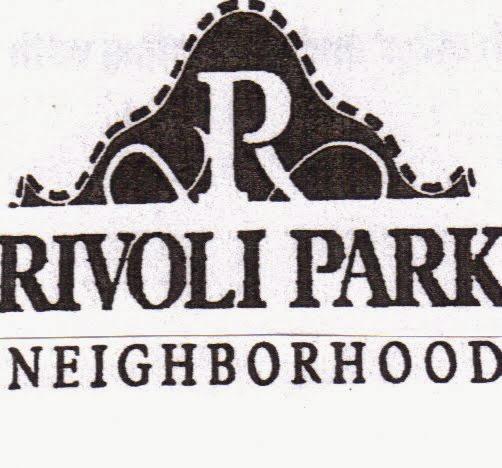 Rivoli Park Neighborhood