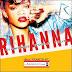 """¡Rihanna visitará España con """"Diamonds World Tour""""!"""