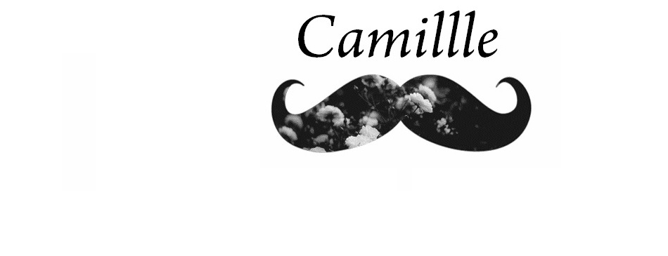 CaMMillle