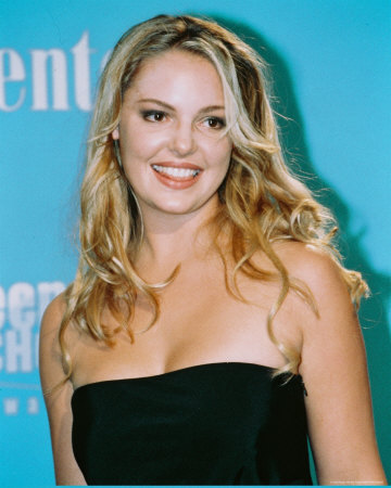 katherine%2Bheigl%2Bhair%2Bcolor%2Bposters Katherine Heigl Cache X Jpg Img Wallpaper with 1280x1024 Resolution