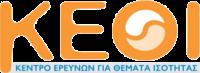 Κέντρο Ερευνών για Θέματα Ισότητας