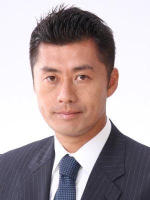 日本 新內閣 帥哥 環境大臣 細野豪志