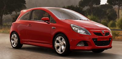 Forza-Horizon-2-2015-Game-Download