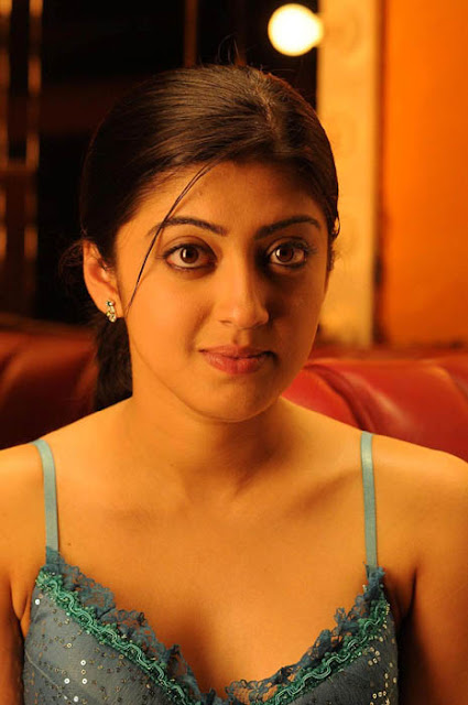 Pranitha hot stills gym pics hot photos
