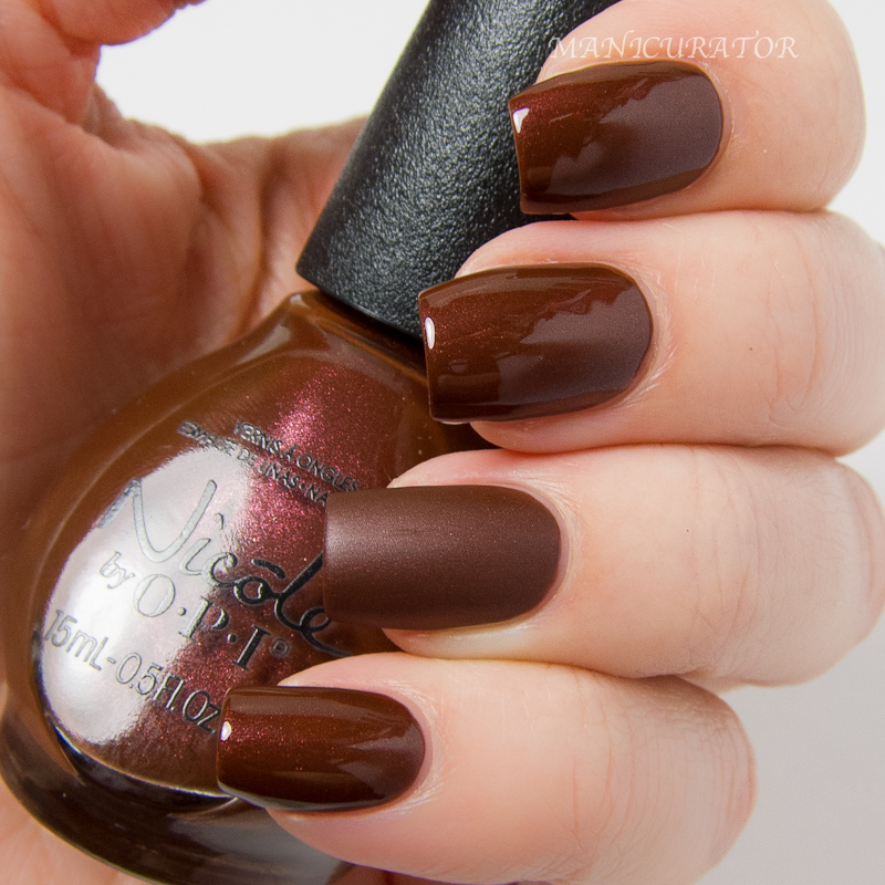 Nicole_by_OPI_Discover_Your_Dark_Side_Sweepstakes_Better_After_Dark_Dove_Chocolate