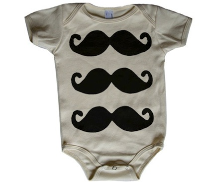 USA Dad has a mustache, baby has a milk Carter's Baby Boys' 4 Pc Sets g by Carter's. Some sizes/colors are Prime eligible. Wesracia Baby Onesie,Long Sleeve Bowknot Letter Print Romper + Mustache Print Pants + Hat Outfits. by Wesracia. $ - $ $ 0 $ 0 7 ate 9 Apparel Baby's Merica Mustache 4th of July Onepiece. by 7.