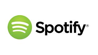 Sur solar en Spotify