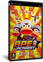 Ape+Academy.png