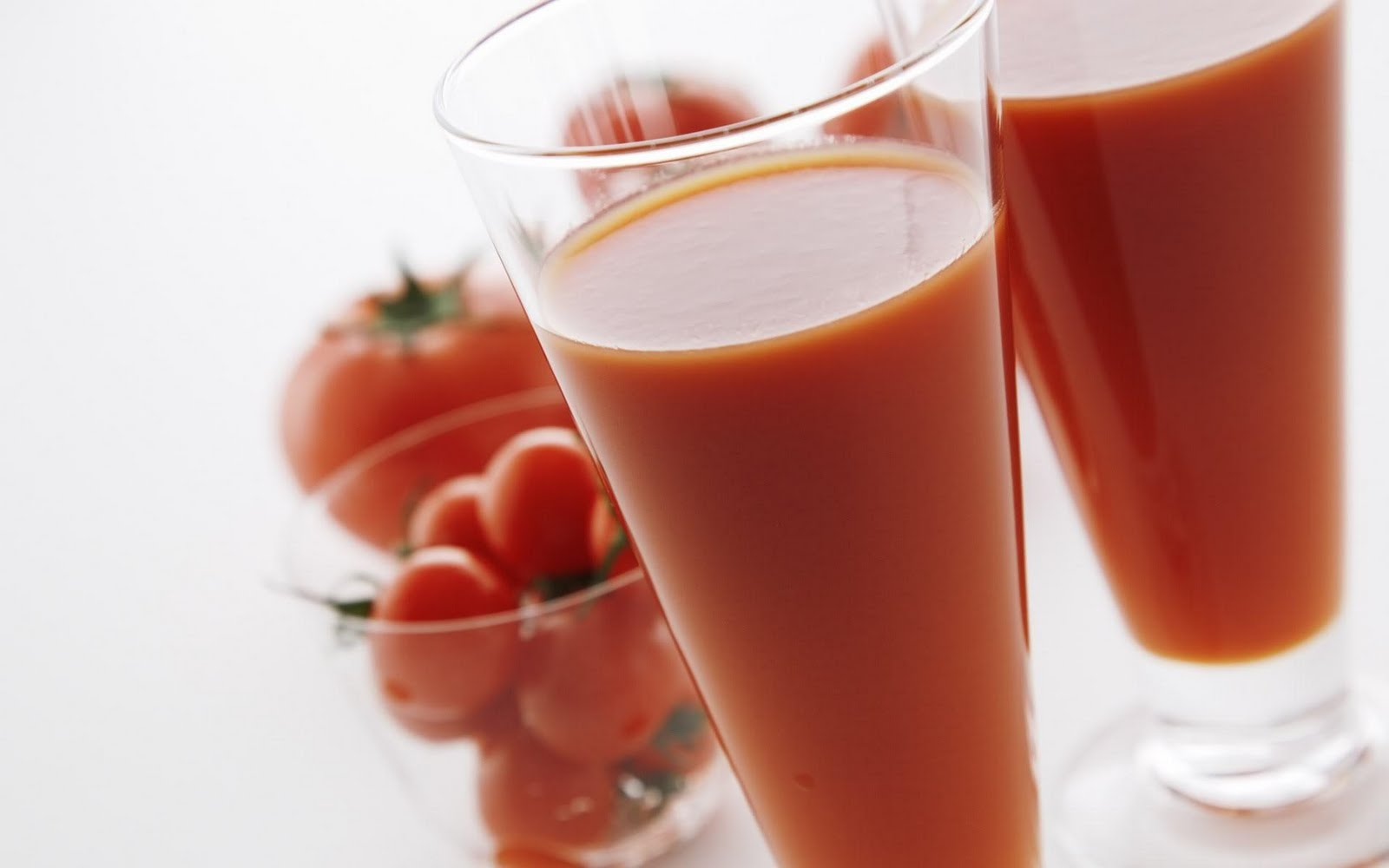 Tomato juice is one of the popular juices. Homemade tomato juice is ...