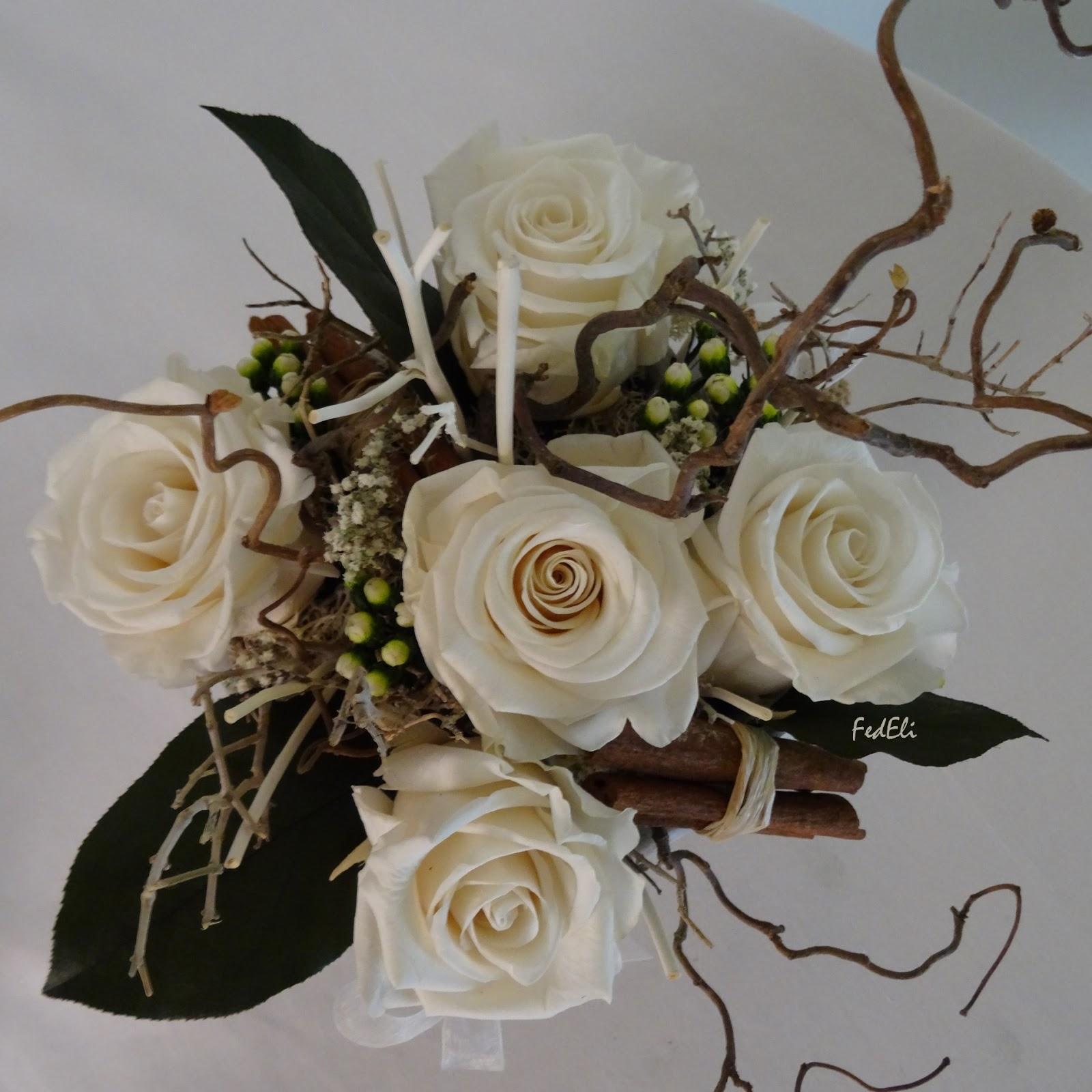 Bomboniera Matrimonio Country Chic : Fiori fedeli flower design lab shabby chic