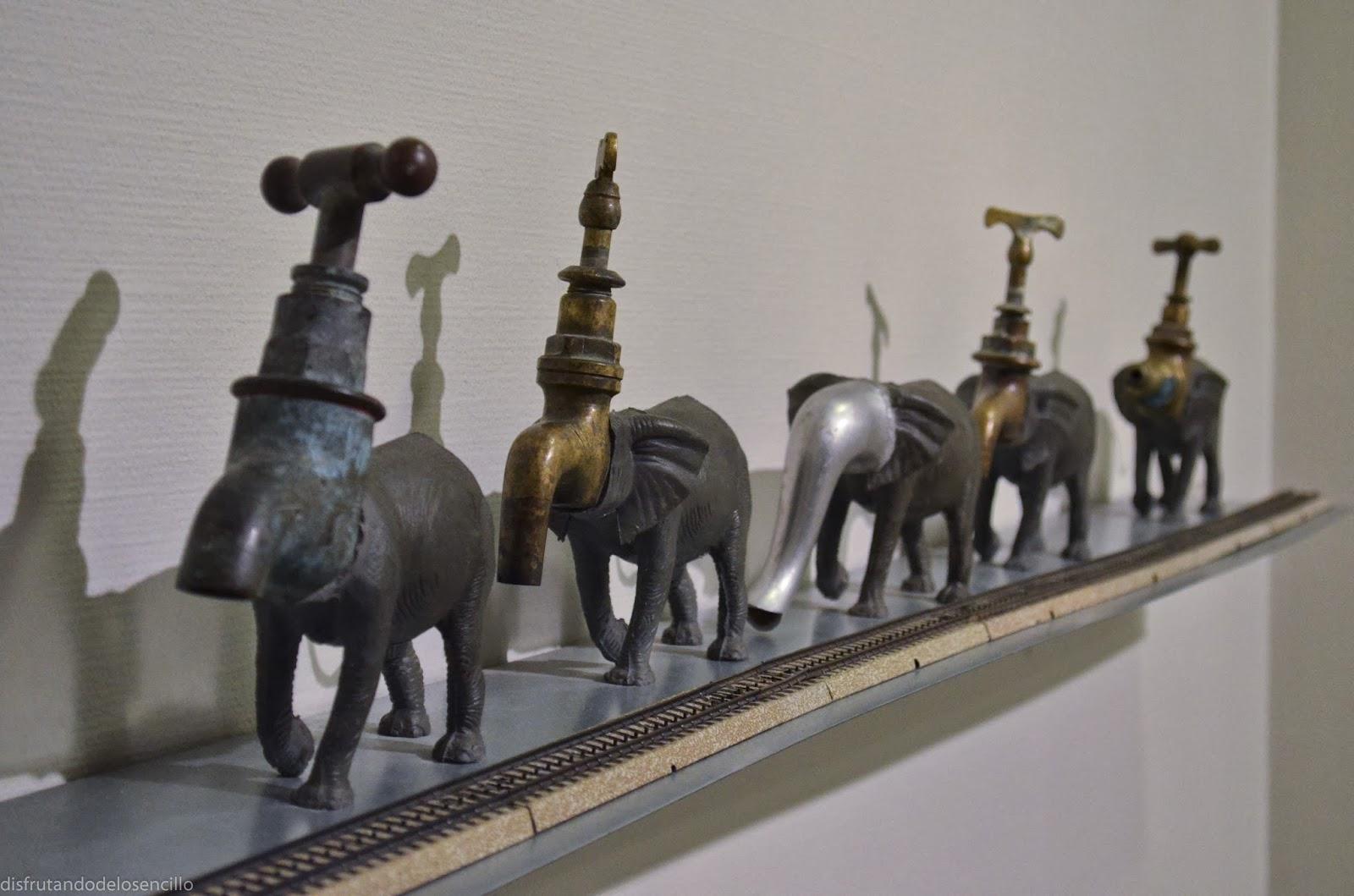 museo de arte, tromso