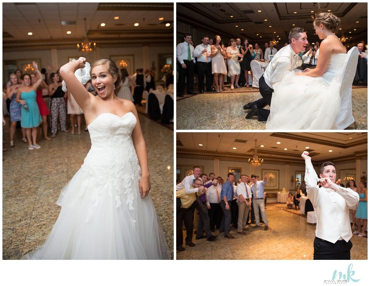 Danielle and Dan's wedding Danielle and Dan's wedding 2014 07 16 0026