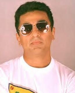 Kamal Hassan Nice Look