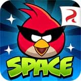 Angry Birds Space v1.6.9 APK Full Version
