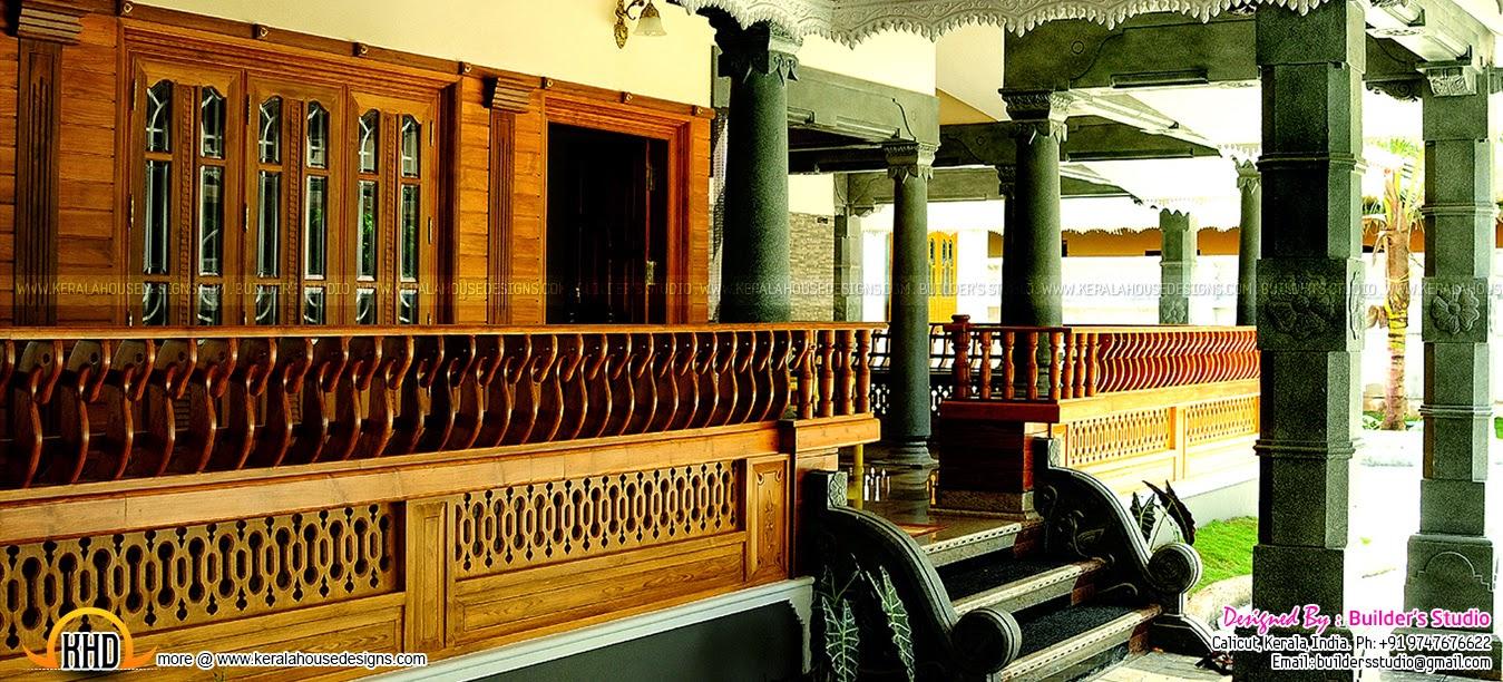 House Construction Kerala Home Design Bloglovin