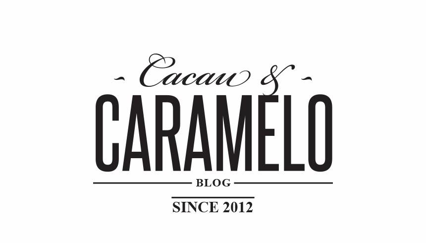 Cacau & Caramelo