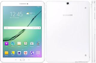 Samsung Galaxy Tab S2 9.7 Tablet Android Harga Rp 6 Jutaan