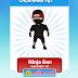 Tải Game Nano Ninja Cho Android Miễn Phí
