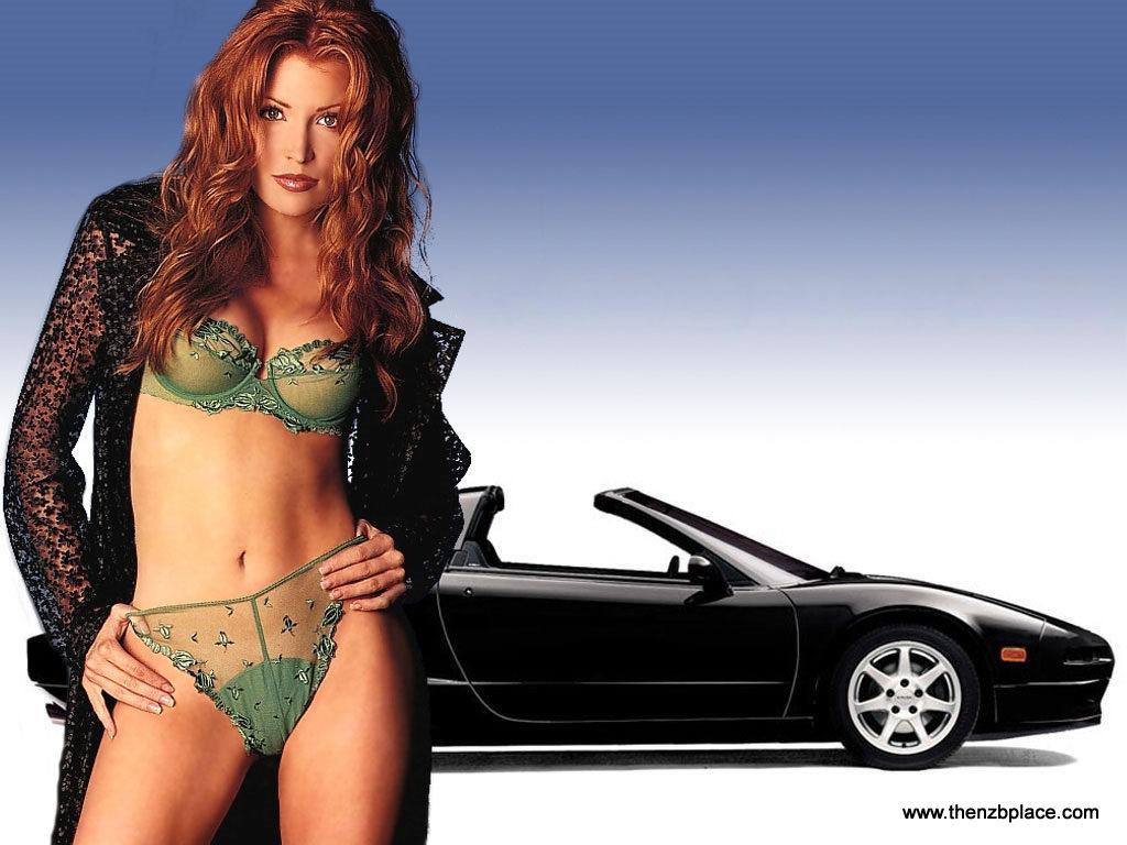 http://1.bp.blogspot.com/-vwsBCyL_1wo/TZlzykD_qpI/AAAAAAAADZQ/kl2HQRC---I/s1600/Car%2Bgirl%2Bwallpaper%2B%25281151%2529.jpg