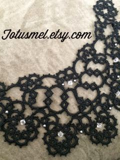 https://www.etsy.com/listing/58891793/tatted-lace-collar-necklace-portrait-of?
