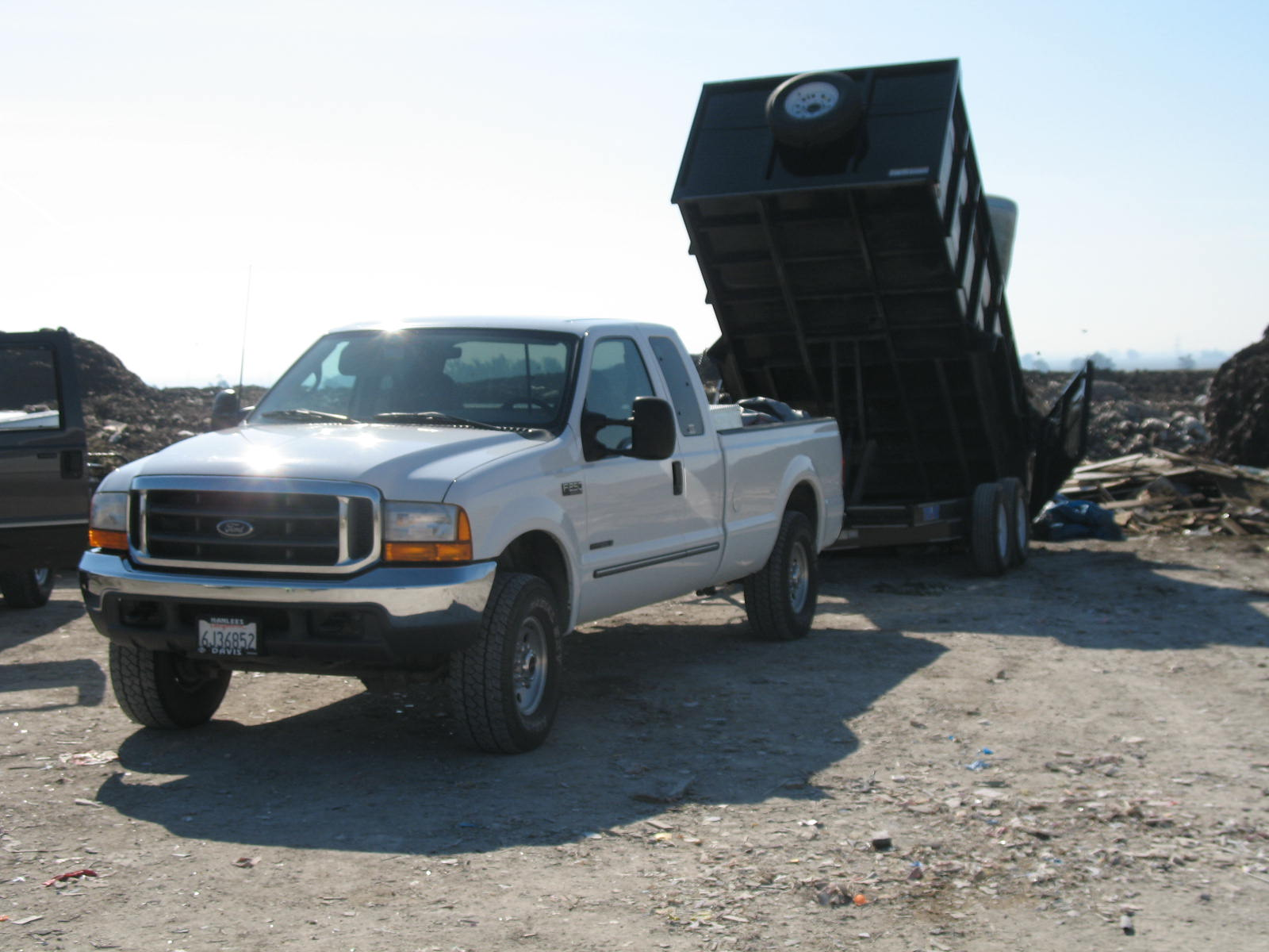 All types of hauling junk and debris removal junk removal in vacaville hoarder clean up vacaville magicingreecefo Choice Image