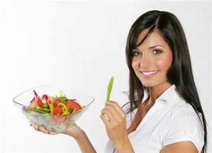 Los alimentos si previenen el c ncer c ncer de mama - Alimentos previenen cancer ...