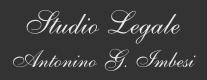 Studio Legale Imbesi