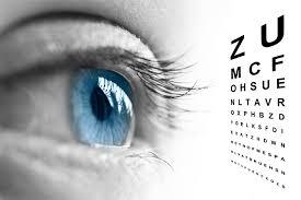 Melhore sua visão!