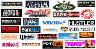 All+porn+premium+accounts 20 Sep brazzers, mofos, bangbros, wicked,naughtyamerica, collegesex, sexart, sexsee, doubviewcasting,babes more
