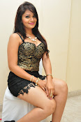 Aswini sizzling at hora hori audio-thumbnail-8