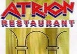 ATRION BAR RESTAURANT