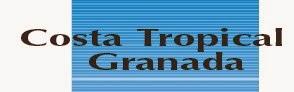 http://www.turgranada.es/pdf/espanyol/tropical.pdf