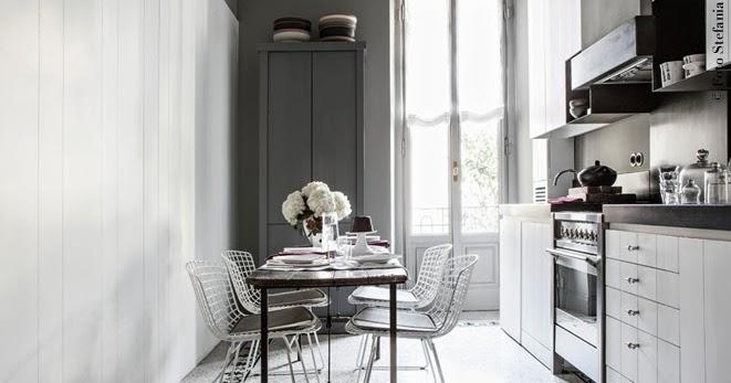 Atelier rue verte le blog a milan l 39 appartement d 39 un for Combien coute un architecte d interieur