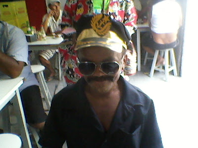 Carnaval de Surubim