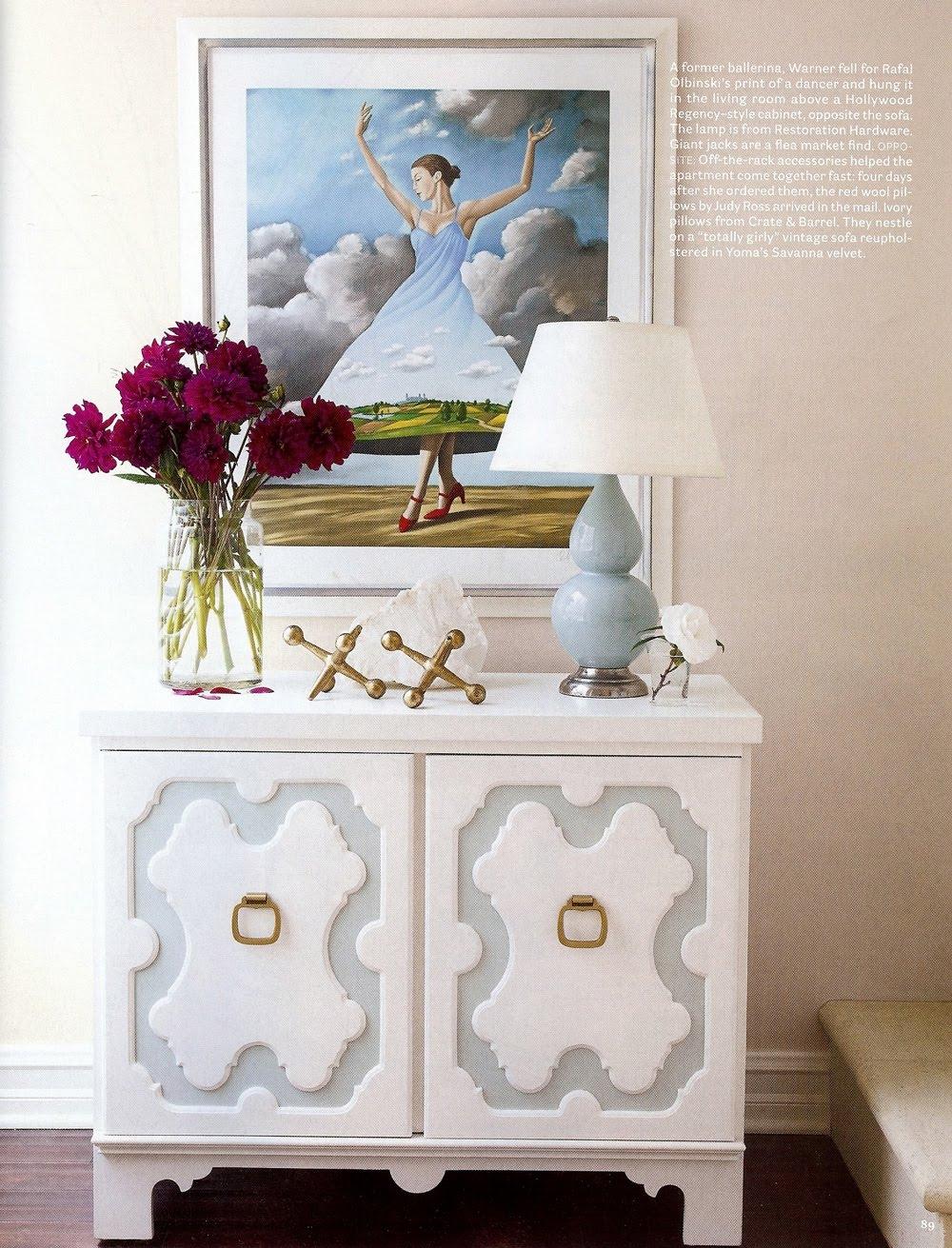 blog achados de decora o aparadores um verdadeiro curinga na decora o. Black Bedroom Furniture Sets. Home Design Ideas