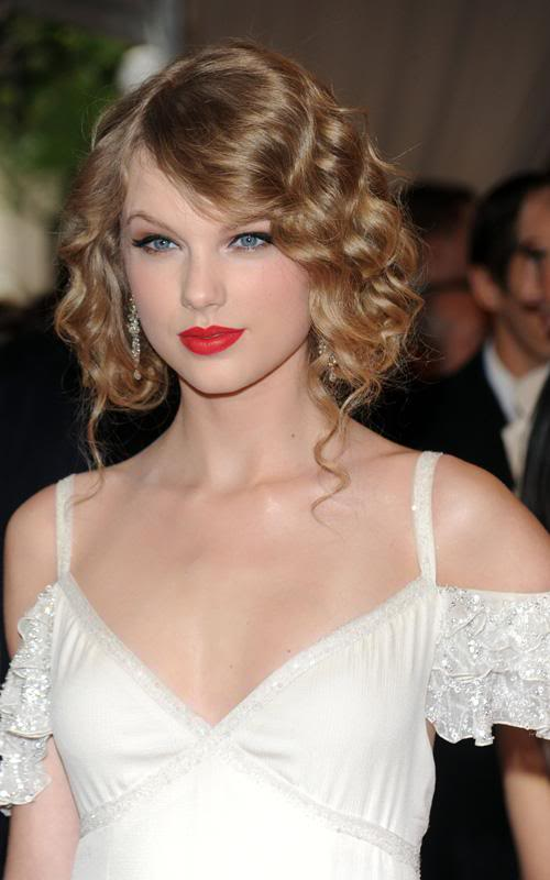 Formal Short Hairstyles, Long Hairstyle 2011, Hairstyle 2011, New Long Hairstyle 2011, Celebrity Long Hairstyles 2219