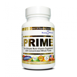 Royale Prime MultiVitamins