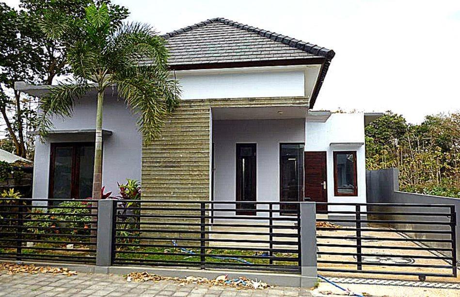 koleksi rumah minimalis design rumah minimalis