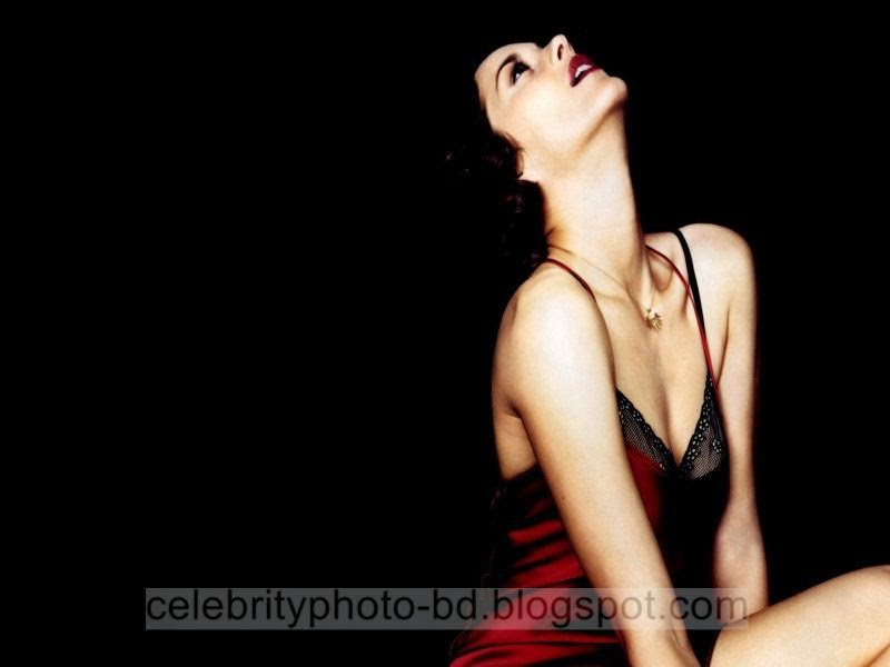Hot+Hollywood+Actress+Marion+Cotillard's+Latest+Hot+Photos+Gallery+and+Wallpapers002