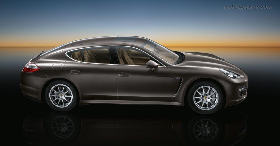 صور سيارة بورش باناميرا S 2014 - اجمل خلفيات صور عربية بورش باناميرا S 2014 - Porsche Panamera S Photos Porsche-Panamera_S_2012_800x600_wallpaper_10.jpg
