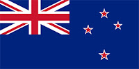 Vieja bandera