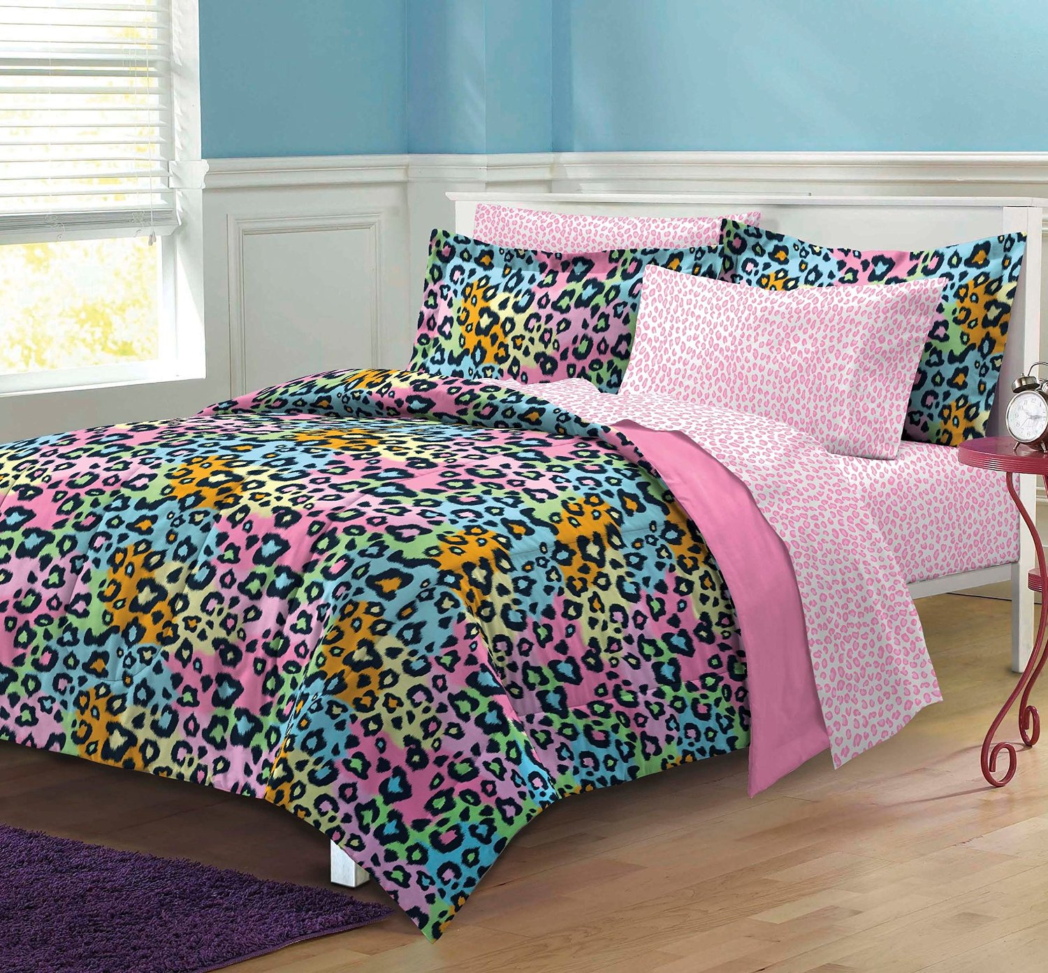 girls bedroom bedding total fab tween bedding for girls rooms
