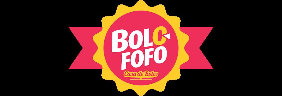 BoloFofo