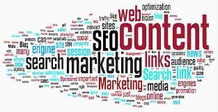 spesialis marketing online? cara mudah mengembangkan bisnis online