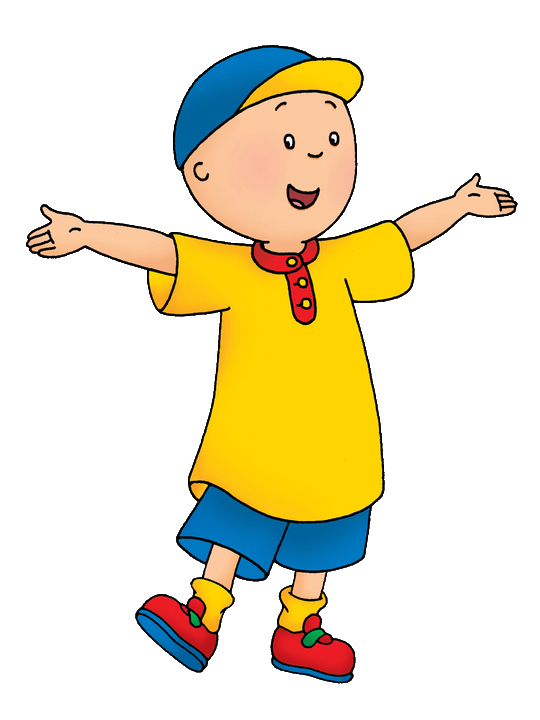 1 Cartoon Character : Cartoon characters new character png pictures