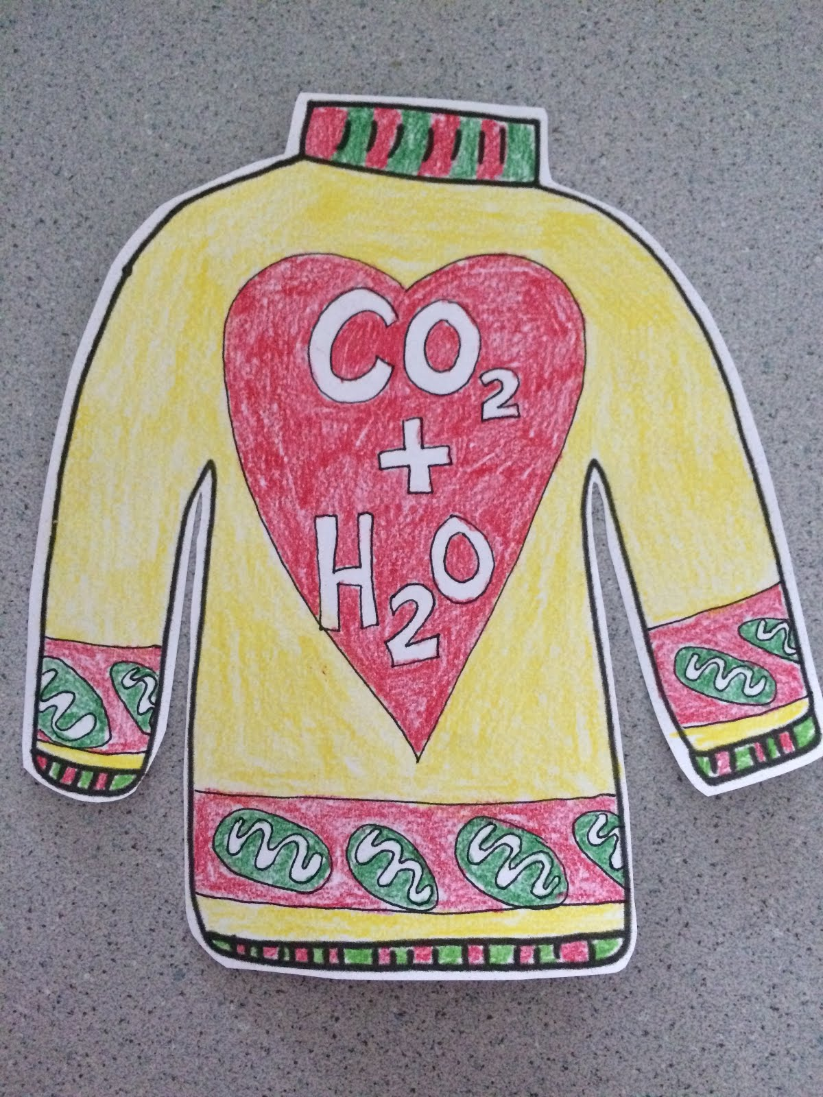 on decor decorations christmas ugly best homey party pinterest ideas winning sweater