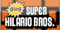 superhilariobros